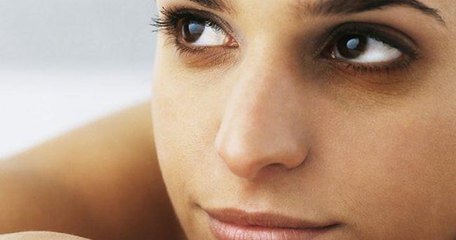 Göz Altı Morluk Tedavisi Nedir?