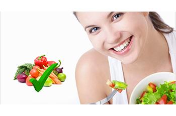 Gıda İntolerans<br /> Testi