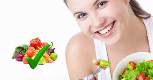 Gıda İntolerans Testi(Pinner Test) Nedir?