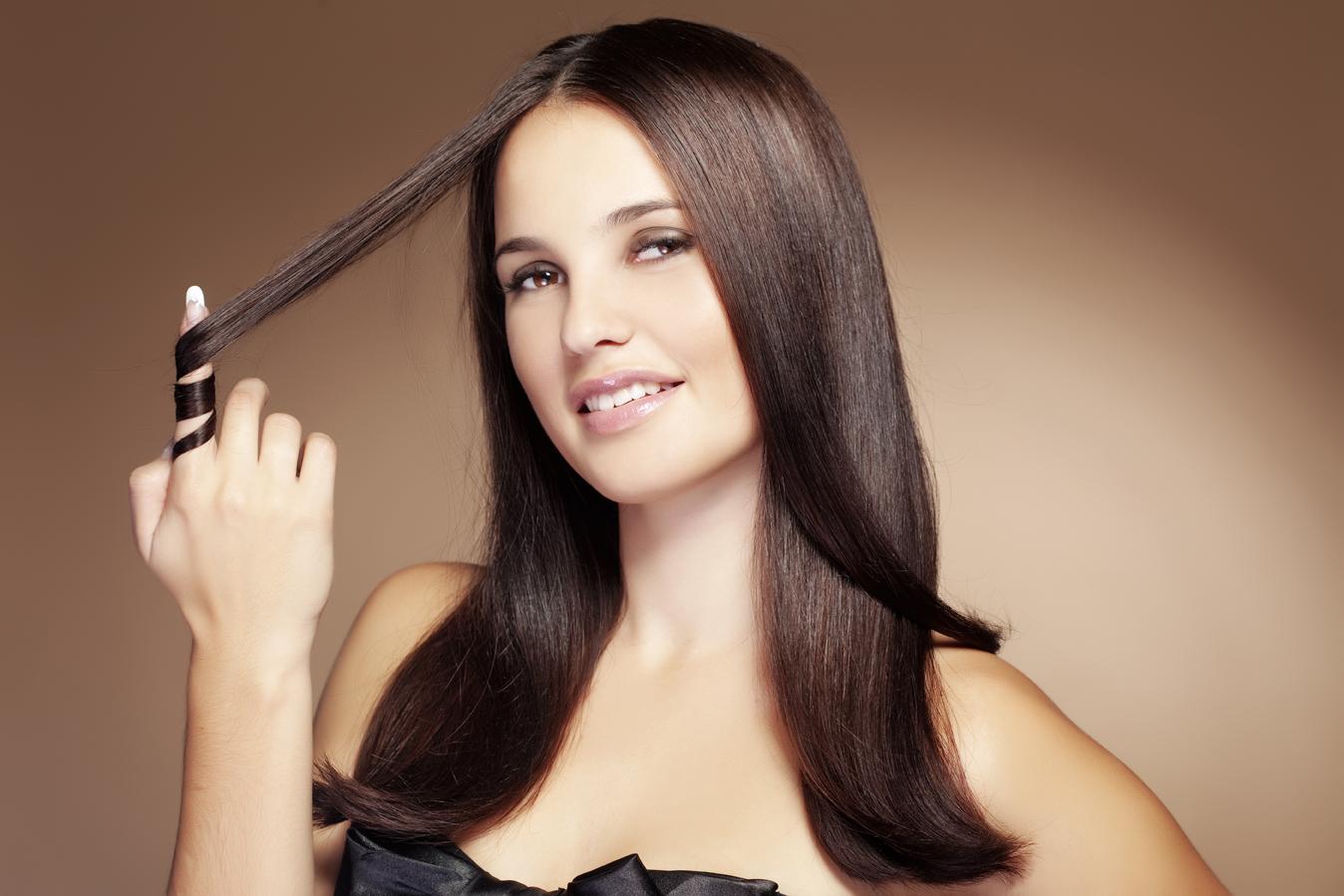 saç bakımı yöntemleri